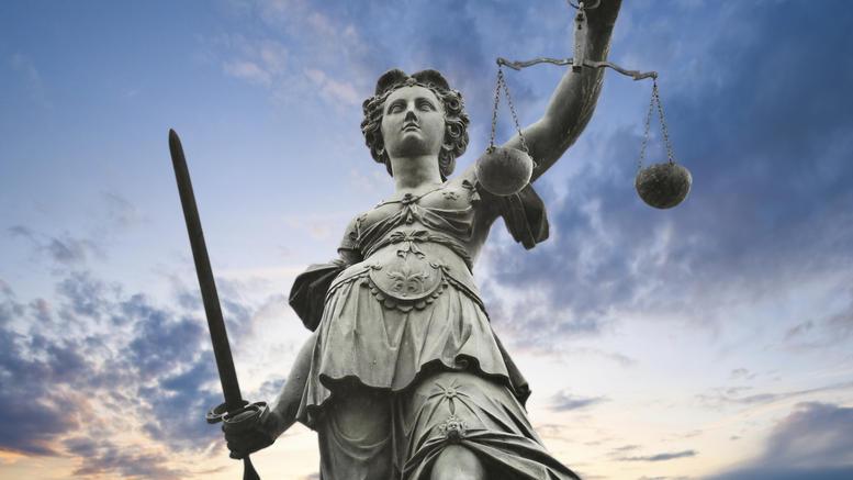 Che cosa occorre per fare il codice etico?