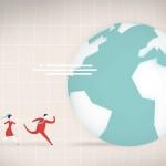 Voucher per l'Internazionalizzazione: un'occasione da cogliere al volo!