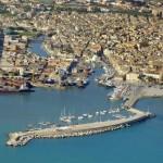 8-11 Ottobre 2015: Sicily4Expo2015 a Mazara del Vallo
