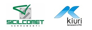 Logo Sicilcomet