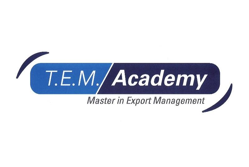 Accogli in azienda stagisti della TEM Academy dell'ICE, è gratis!
