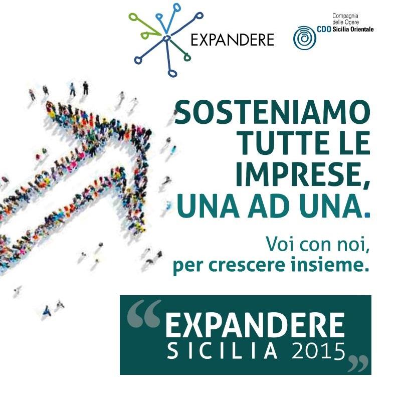 locandina expandere 2015_3