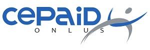 logo CEPAID