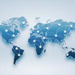 Perché fare rete per esportare: il successo di due aziende siciliane