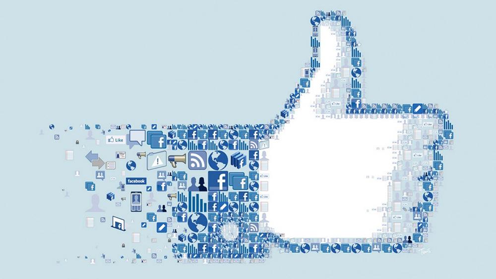 Utilizza il social media marketing per raggiungere il tuo cliente ideale