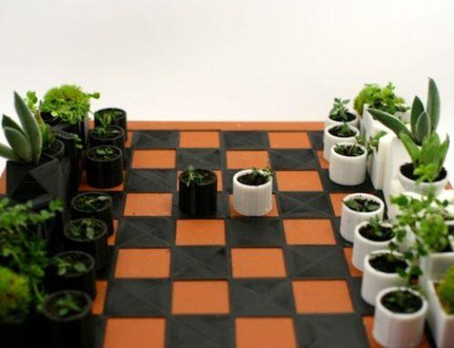 Certificazioni Green: una mossa vincente