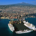 Piano Export Sud II annualità – Seminario a Catania 14-15 dicembre