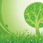 Eco design, strumenti e percorsi verso zero rifiuti nelle PMI