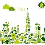 Come iscriversi all'albo nazionale dei gestori ambientali?