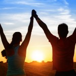 Stili di vita e benessere organizzativo