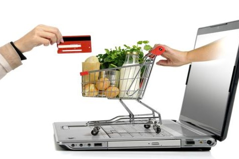 ecommerce-food-alimentari-e1438165924445