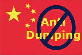 Cina e Antidumping. Sei favorevole al possibile riconoscimento dello Status di Economia di Mercato alla Cina?