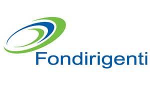 Fondirigenti – Pubblicato Avviso 1/2016