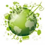 Cosa si sta facendo e cosa si può ancora fare per la sostenibilità?