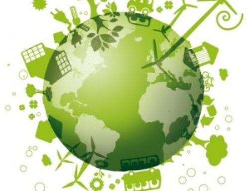 Sostenibilità: cosa si sta facendo e cosa si può ancora fare
