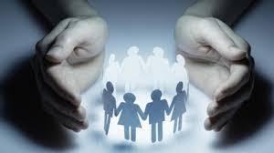 Welfare Aziendale….dipendente come costo o come risorsa?