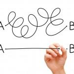L'approccio  Lean Business Planning: il giusto metodo per impostare un investimento aziendale efficace – 2/3