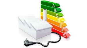 Le tecnologie al servizio dell'efficienza energetica