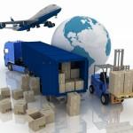 Un approccio snello all'export delle Piccole e Medie Imprese (PMI) -1/3