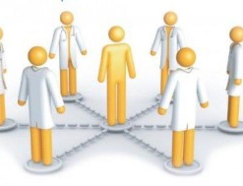 FORMAZIONE PER FORMATORI (INTERNI) IN AMBITO SICUREZZA SUL LAVORO