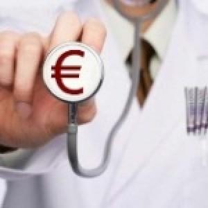 Modelli gestionali in sanità in tempi di spending review: Origine ed evoluzione del finanziamento del sistema sanitario nazionale – 1/3