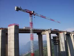 Addetto alla conduzione di Gru a Torre – Modulo Giuridico, Normativo e Tecnico (AULA)