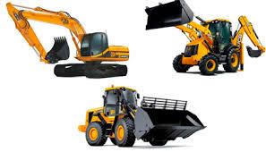 Addetto alla conduzione di Escavatori Idraulici, Caricatori Frontali, Terne- Modulo Pratico