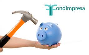 Ricche opportunità per la crescita della tua azienda: pubblicato il nuovo avviso 1/2016 di Fondimpresa
