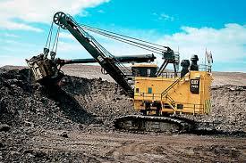 SL0760 – Addetto alla conduzione di Escavatori a Funi – Modulo Pratico