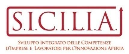 Al via il nuovo piano formativo territoriale SICILIA!