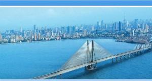 india_bridge