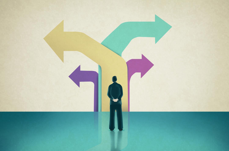 Cosa è l'outplacement nei casi di riduzione del personale?