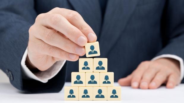 Ricerca e Selezione del Personale: perché affidarsi a un esperto