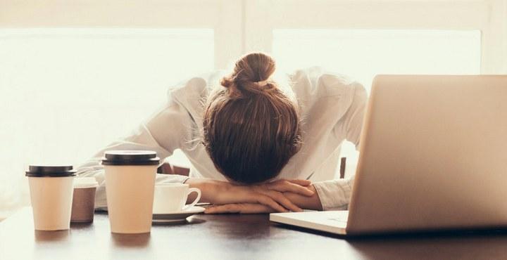 L'impatto economico dello stress lavoro-correlato sulle aziende e i benefici degli interventi correttivi: alcuni contributi di ricerca.