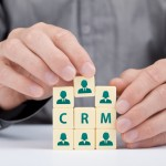 CRM cosa è e perché conviene usarlo anche nelle PMI