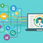 Come un consulente può aiutare a trasformare i numeri in informazioni