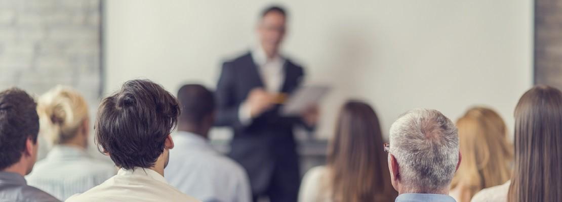 Come la formazione esperenziale lascia il segno nelle aziende