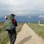 Walking come metodo di formazione esperenziale per quadri e manager