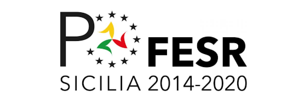 Pronti 16 milioni di euro per le PMI Siciliane. Export alla portata di tutti!