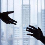 Cercare un supporto è un atto di coraggio imprenditoriale per le PMI che vogliono esportare