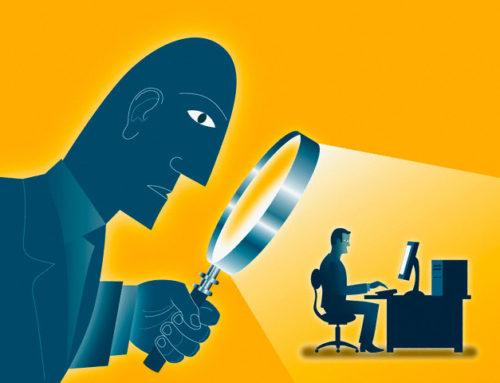 Privacy – Il nuovo Regolamento Europeo in materia di protezione dei dati personali