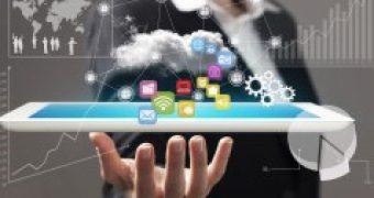 Cosa è Industria 4.0 e la quarta rivoluzione industriale