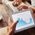 L'importanza dell'analisi della concorrenza per vendere meglio