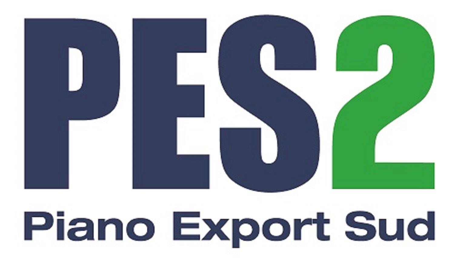 Non ci sono più scuse per non sapere: Export Lab Sicilia dell'ICE. Formazione gratuita.