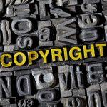 Le ricadute della riforma del Copyright per i siti delle PMI Italiane