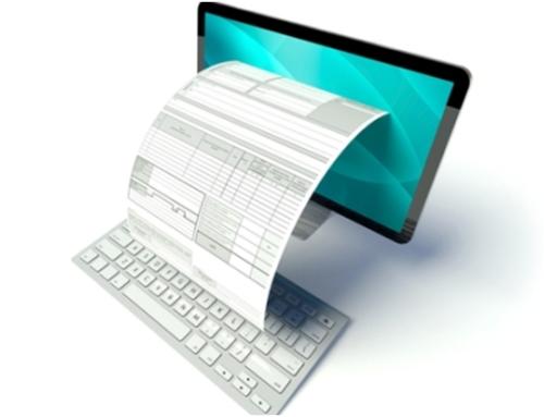 2019: cosa cambia per le PMI con la fatturazione elettronica