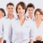 Come dimostrare il ruolo sociale dell'imprenditore? Fate crescere i vostri collaboratori