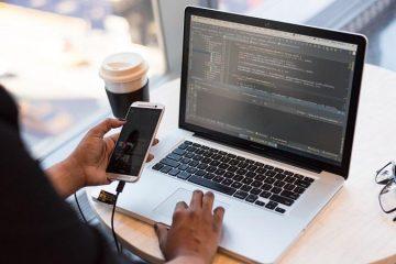 """Webinar Gratuito, 3 aprile – È ancora tempo di """"Cartellino""""? Lo Smart Working"""