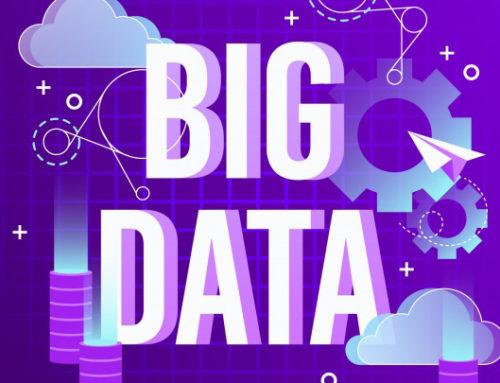 Big Data RECRUITING DAY, Tecnologie, talento e metodologie per la digital trasformation