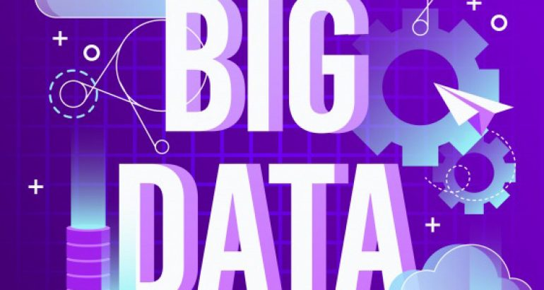 Big Data RECRUITING DAY, Tecnologie, talento e metodologie per la digital trasformation